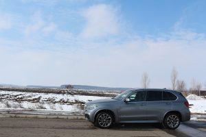 test BMW X5 4 (2)