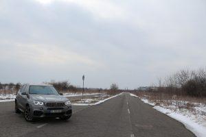 test BMW X5 4 (21)