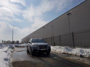 test BMW X5 4 (25)