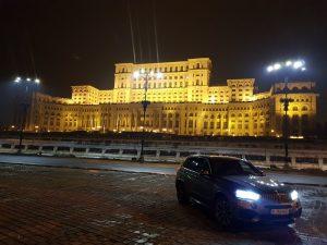 test BMW X5 4 (29)