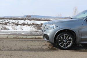 test BMW X5 4 (3)