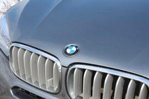 test BMW X5 4 (4)