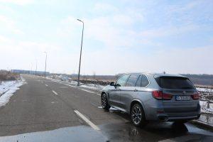 test BMW X5 4 (7)