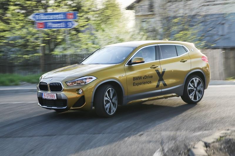 BMW Xdrive Experience (11)