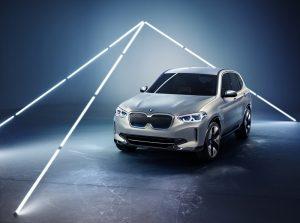 BMW iX3 Concept (4)