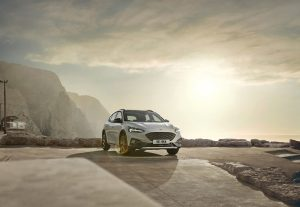 FORD_2018_FOCUS_ACTIVE__02 (1)