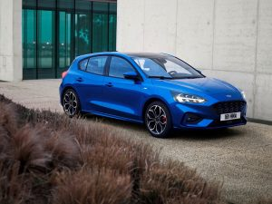 FORD_2018_FOCUS_ST-LINE__13