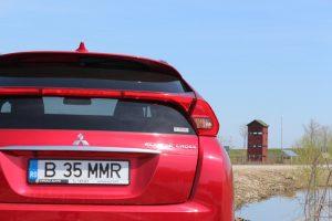 Mitsubishi Eclipse Cross (6)