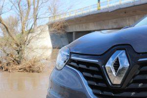 Renault Kadjar Xtronic test (10)