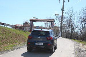 Renault Kadjar Xtronic test (14)