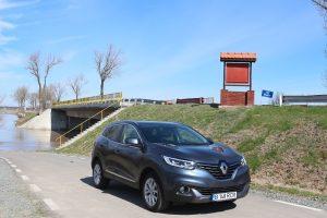 Renault Kadjar Xtronic test (16)