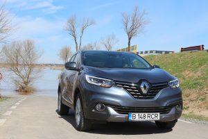 Renault Kadjar Xtronic test (17)