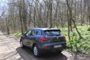 Renault Kadjar Xtronic test (19)