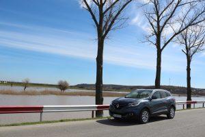 Renault Kadjar Xtronic test (20)