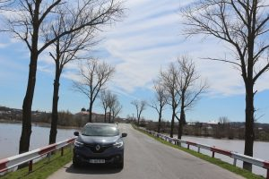 Renault Kadjar Xtronic test (22)