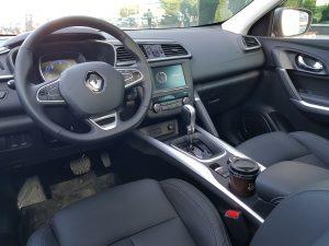 Renault Kadjar Xtronic test (4)
