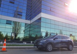 Renault Kadjar Xtronic test (6)