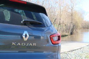 Renault Kadjar Xtronic test (9)