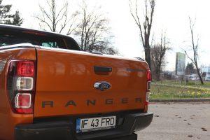 Test Ford Ranger Wildtrack (10)