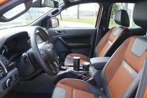 Test Ford Ranger Wildtrack (11)