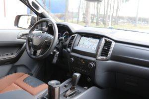 Test Ford Ranger Wildtrack (13)