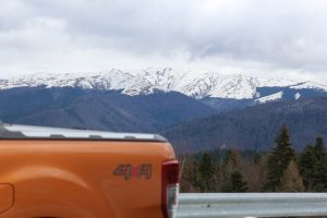 Test Ford Ranger Wildtrack (14)