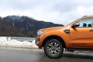 Test Ford Ranger Wildtrack (15)