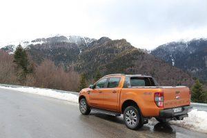 Test Ford Ranger Wildtrack (16)