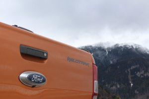 Test Ford Ranger Wildtrack (17)