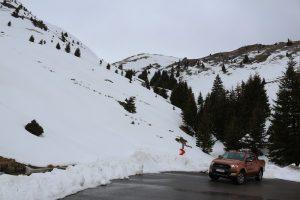 Test Ford Ranger Wildtrack (20)