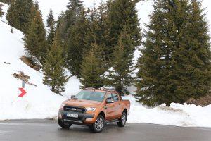 Test Ford Ranger Wildtrack (21)