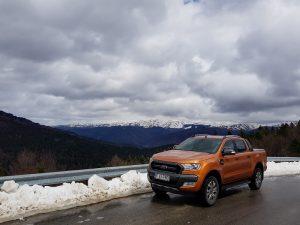 Test Ford Ranger Wildtrack (23)