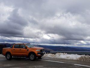 Test Ford Ranger Wildtrack (24)