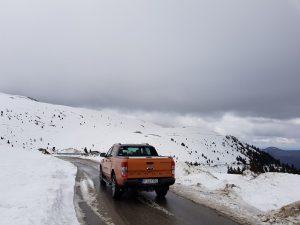 Test Ford Ranger Wildtrack (25)