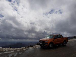Test Ford Ranger Wildtrack (27)