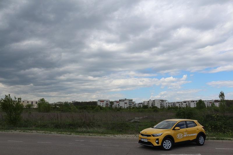 Test Kia Stonic Turbo (1)