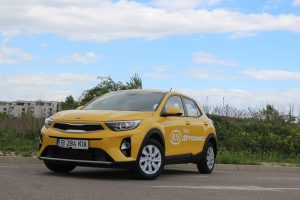 Test Kia Stonic Turbo (11)