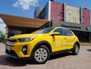 Test Kia Stonic Turbo (12)
