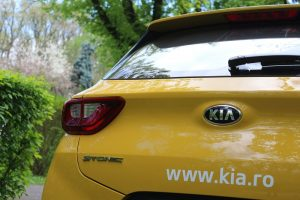Test Kia Stonic Turbo (20)