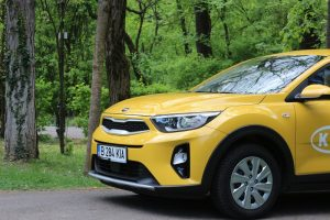 Test Kia Stonic Turbo (23)