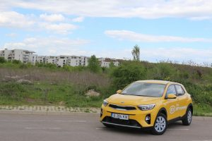 Test Kia Stonic Turbo (4)