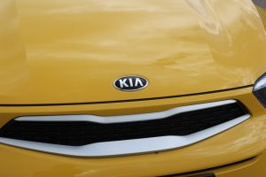 Test Kia Stonic Turbo (7)