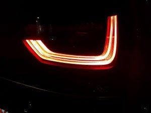 BMW i3s test sport (12)