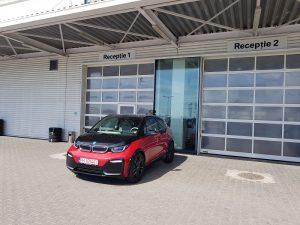 BMW i3s test sport (15)