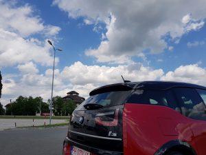 BMW i3s test sport (7)