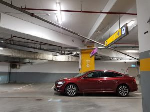 Renault Talisman diesel test (10)