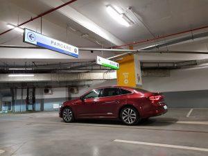 Renault Talisman diesel test (11)