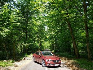 Renault Talisman diesel test (13)
