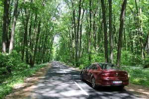 Renault Talisman diesel test (14)