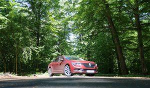 Renault Talisman diesel test (7)